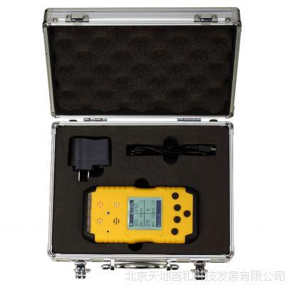 TD1168-HCN便携式氰化氢检测仪,扩散式氰化氢气体测定仪生产厂家