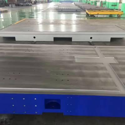 大型铸铁平台平板生产厂家|鼎旭量具行业佼佼者|咨询电话:15716866986