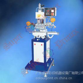 H-168S 气动平面/曲面烫金机