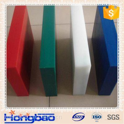 聚乙烯、尼龙板材 PA Products
