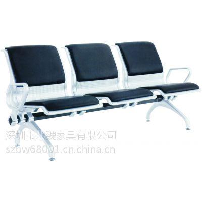 铝合金机场椅