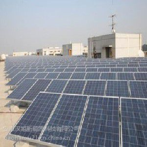 ?太阳能光伏发电,安徽光伏太阳能发电【安徽汉旭】优质优价