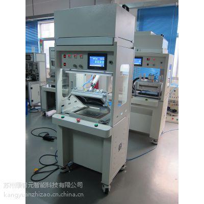 华东OGS贴片机供应商 软对硬贴合 硬对硬贴合