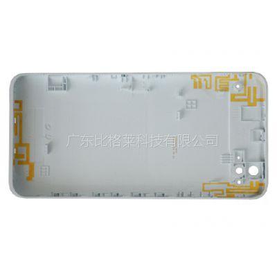 MID化学铜添加剂镀速快,异常稳定,活性好,不易漏镀也不易溢镀