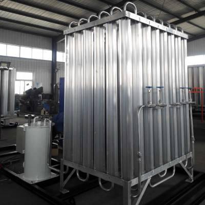 河北规模较大的空温式蒸发器供应商 空温式蒸发器供应及制造厂