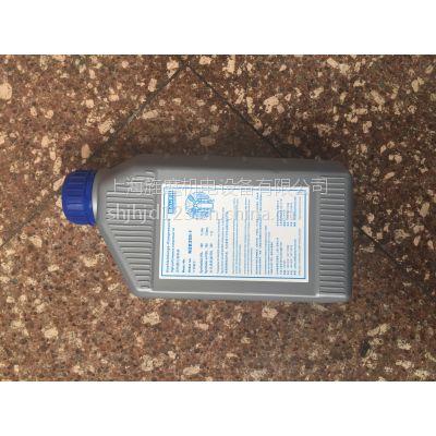 德国宝华BAUER 充气泵润滑油 合成油 N28355-1 低价现货供应