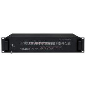 BSST32路IP网络消防采集器BSIP-9101。服务热线13641016845