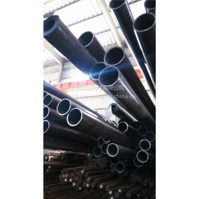 上海Q345D圆管那哪家能做