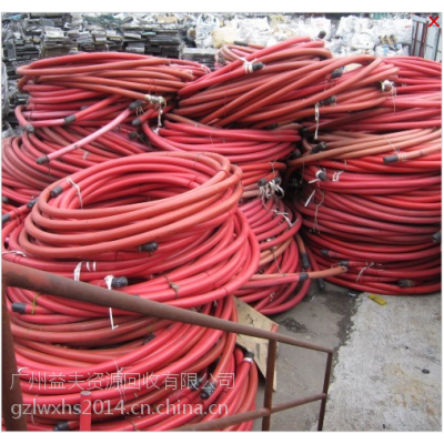 广州电缆回收价格 高同行20%