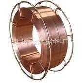 供应耐腐蚀,耐磨性强锡青铜焊丝S213