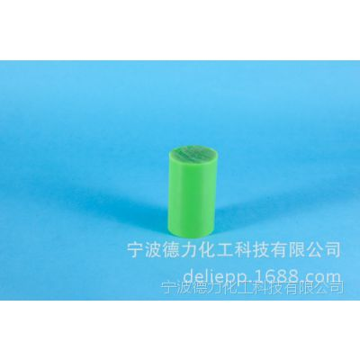 厂家直销 进口MC绿色浇铸尼龙棒 德国MBH品牌浇铸MC塑料棒材供应