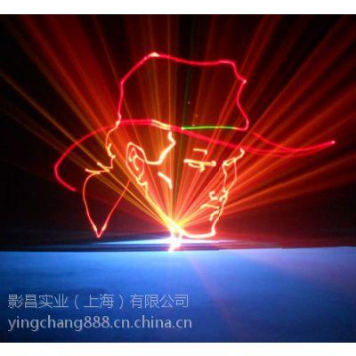 上海全彩激光灯租赁公司
