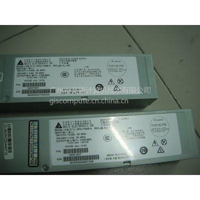供应联想R525服务器电源36001527 DPS-770AB A 1U 770W电源模块