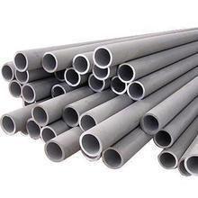 供应供应310S不锈钢管/321不锈钢管价格   型号规格齐全