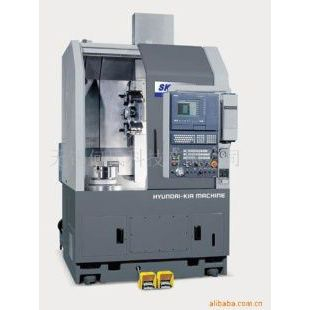 供应韩国现代起亚/威亚机械,数控立式车床,CNC立车,机床,SKT-V3RL