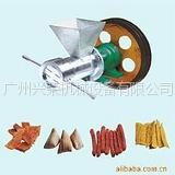 供应食品膨化机 小型膨化机 广州家用膨化机