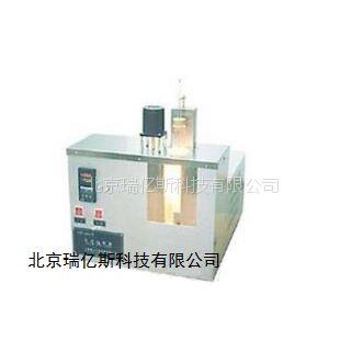 IK-J697发动机冷却液冰点试验器生产哪里购买怎么使用价格多少生产厂家使用说明安装操作使用流程