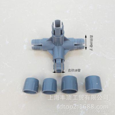 经验足塑料模具制造厂家 提供并加工各种优质塑料模 注塑加工成型
