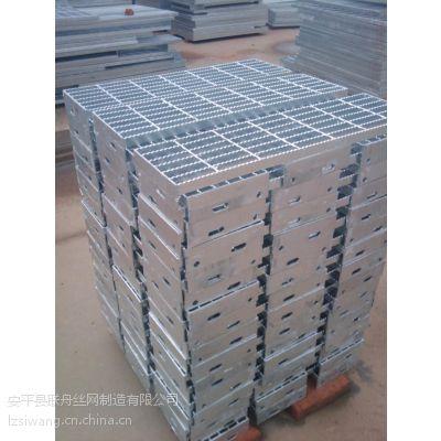 格栅板,镀锌格栅板供应,图片,厂家