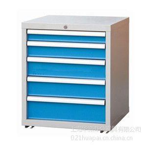 供应上海工具柜,工具柜价格,工具柜厂家批发