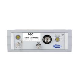 Arden光纤几何参数测试仪FGC