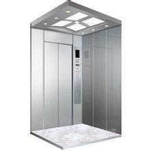 供应石岩李松蓢乘客电梯,石岩上村酒店乘客电梯,石岩根竹园客用电梯