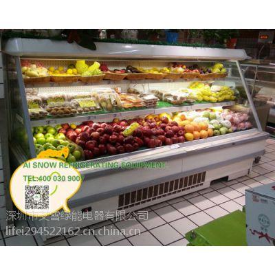 成都水果保鲜柜厂家,温江保鲜冷藏柜厂家直销,崇州|大邑厨房柜厂家