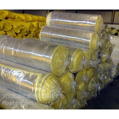 池州离心玻璃棉产品的特点
