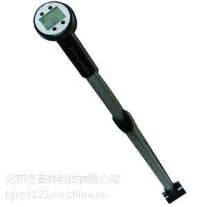 便携式直读流速仪 型号:SPT/FP311
