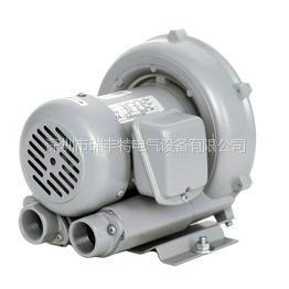 供应供应瑞昶高压鼓风机HB-129