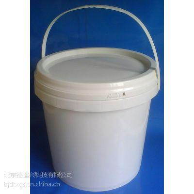 液体无机铝盐防水剂厂家 液体无机铝盐防水剂价格