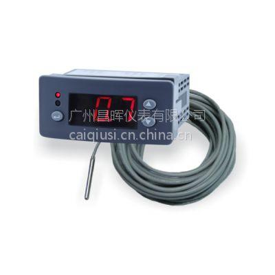 """SWP-TC30小型温度控制仪(1.25"""")"""