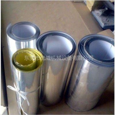 供应东莞UV反光镜片=反光片批发厂家0769-27281233