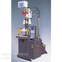 供应二手线材注塑机系列 >> 今益立式注塑机 JY-S2SB双工作一系列