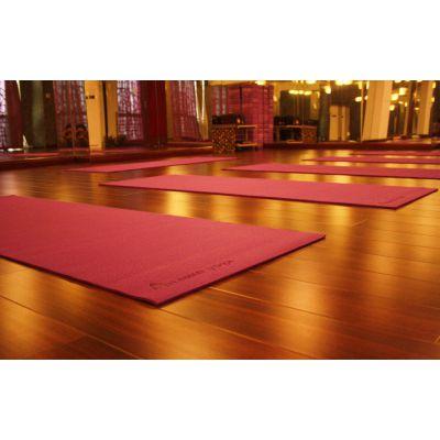 EVA地垫万能平板打印机 eva瑜伽垫个性彩印机 EVA鞋垫印花机
