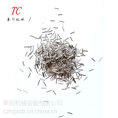 泰创机械TC-GZ002磁力抛光针 304不锈钢针 研磨钢针