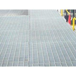 供应供应钢格板