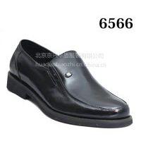 供应供应行政男女皮鞋