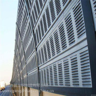 空调机组声屏障@新泰空调机组声屏障@空调机组声屏障生产厂家