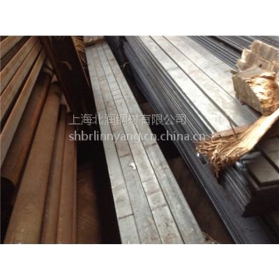 Q355GNH热轧扁钢现货