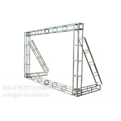 桁架租赁 桁架搭建 舞台背景搭建 深圳桁架