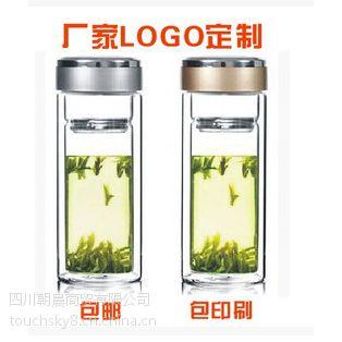 四川虎牌陶瓷杯定做四川广口杯传真