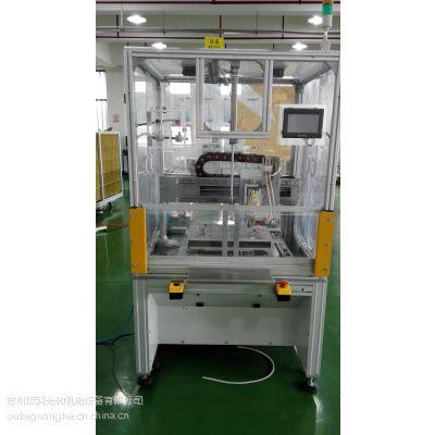 苏州FPC焊锡机价格 FPC热压焊锡技术