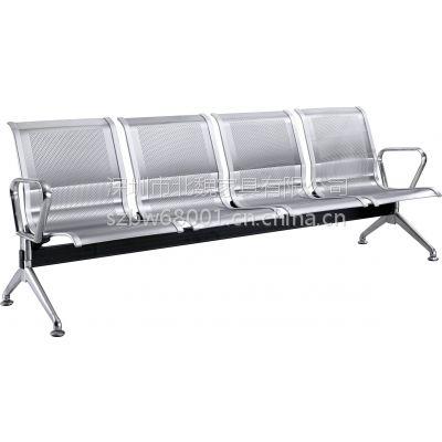 供应公共场所排椅