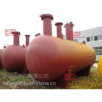 供应10立方液化气储罐,20立方液化气储罐30立方液化气储罐,50立方液化气储罐,60立方液化气储罐