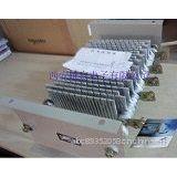 供应ZT2起动电阻器ZT2-110-46A锦宏现货销售