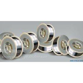 硬面堆焊药芯焊丝HB-YD115