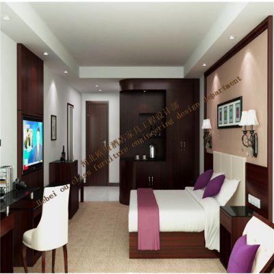 五星级酒店家具_家具价格_优质家具批发/采购 - 河北欧班家具供应商