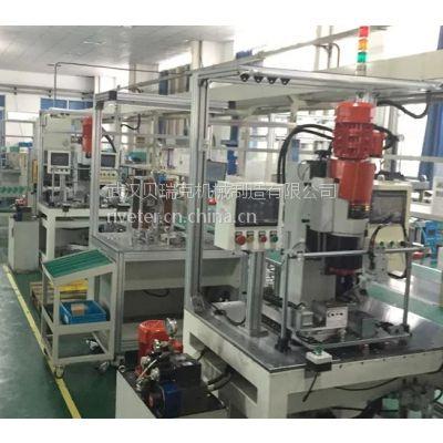 武汉自动化铆接机,武汉自动铆接机厂家,武汉自动铆接机公司,武汉自动铆钉机