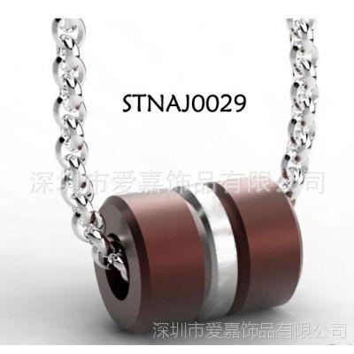 小米手机 NFC无线通信饰品加工生产定制 珠宝生产厂家